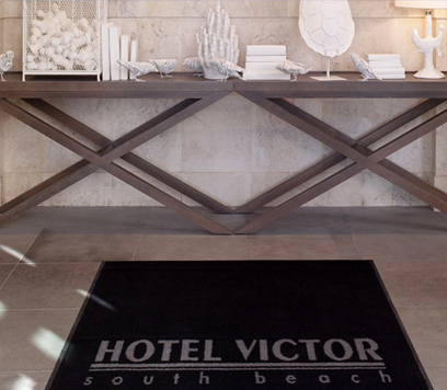 hotel victor 2